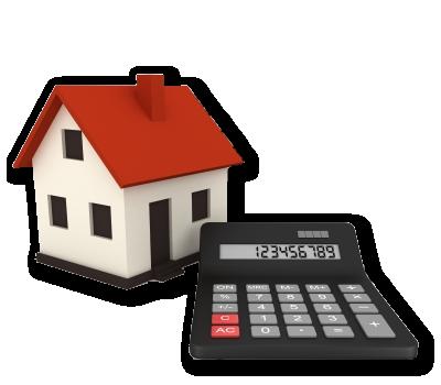 Free online calculators calculators - Valutazione immobile casa it ...